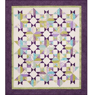 Unique Quilt Patterns - Frontier Homepage Powered by Yahoo