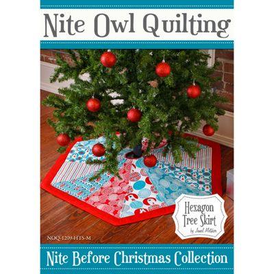 no-sew-christmas-tree-skirt